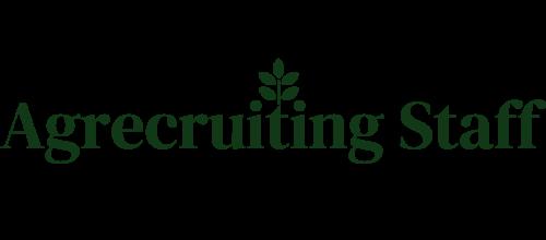 Agrecruiting